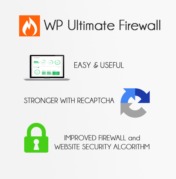 WP Ultimate Firewall - Performance & Security - 2